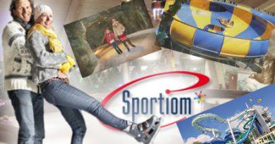 Sportiom