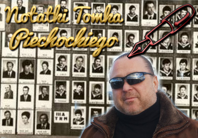 Piechocki