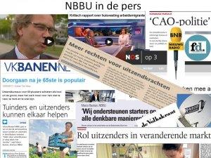 agencje pracy w Holandii
