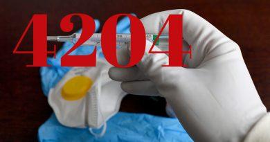 koronawirus w Holandii 2020
