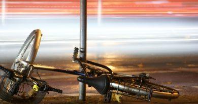 Holandia rower