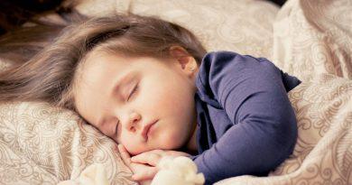 koronawirus dzieci Holandia 2020