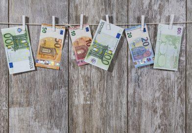 podatek Holandia 2020