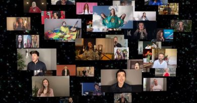 Holandia Rotterdam konkurs 2020