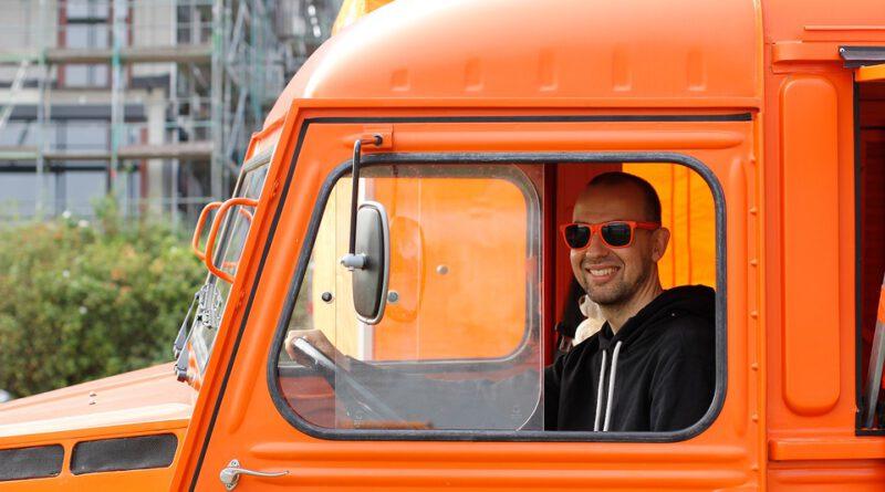 Holandia prawo jazdy ważność koronawirus 2020