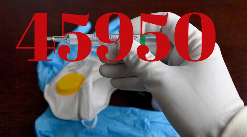 Holandia koronawirus zwłóknienie płuc 2020
