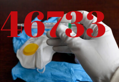Holandia koronawirus darmowe testy czerwiec 2020