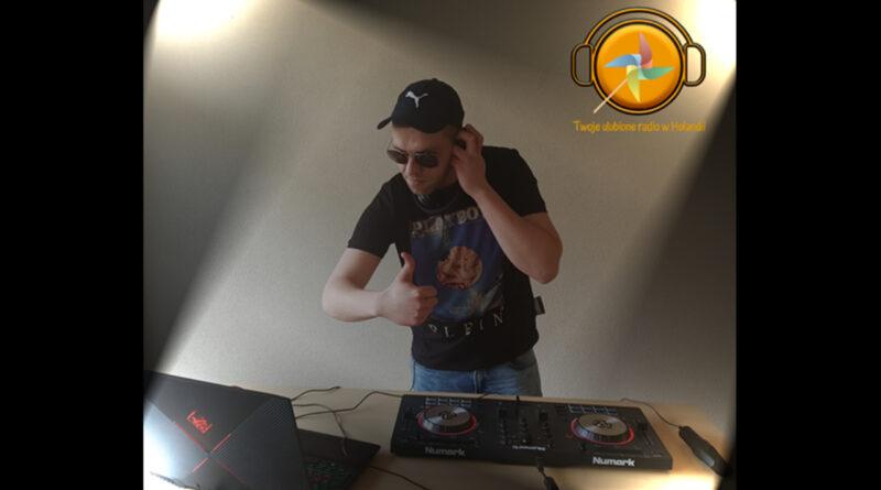 DJ Breaker