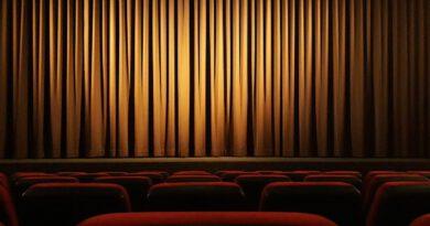 Holandia kino koronawirus upadłóść 2020