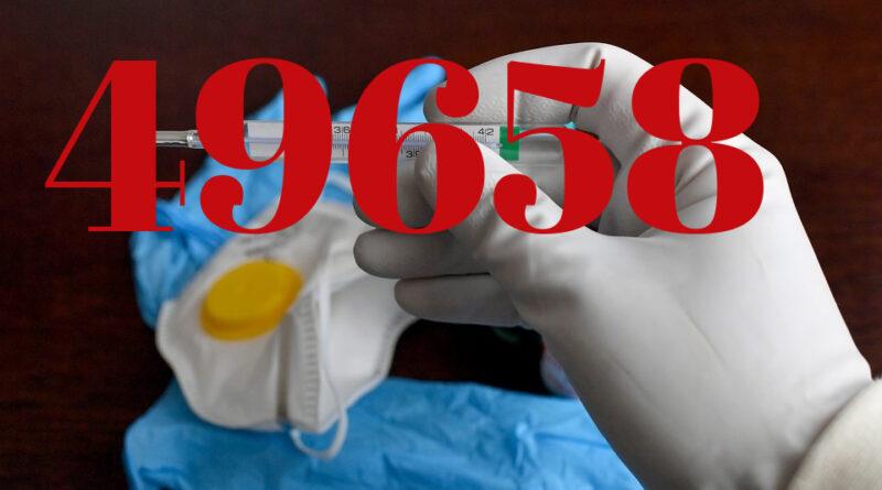Holandia koronawirus aktualizacja czerwiec 2020 weekend