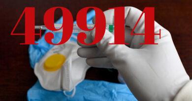 koronawirus Holandia aktualizacja czerwiec 2020