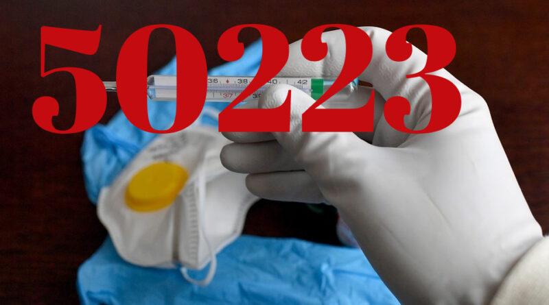 Holandia koronawirus aktualizacja czerwiec 2020