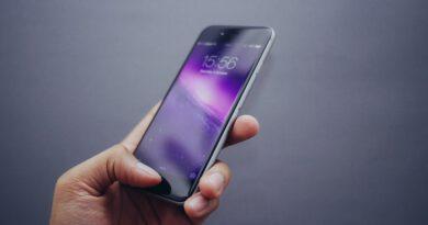 koronawirus testy Holandia telefon
