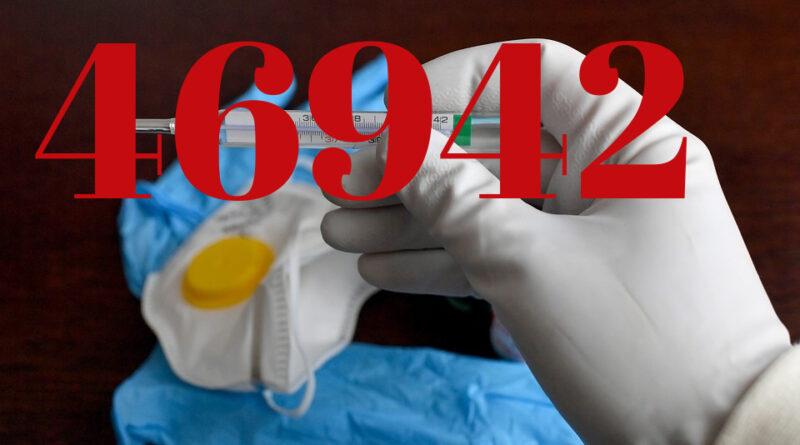 Holandia koronawirus czerwiec 2020