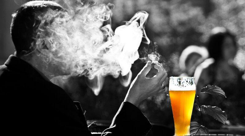 Holandia papierosy akcyza cena 2020