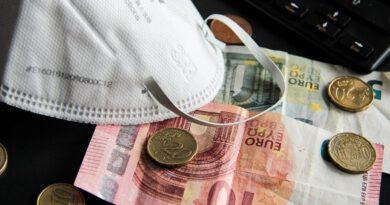 Holandia koronawirus kwarantanna wypłata