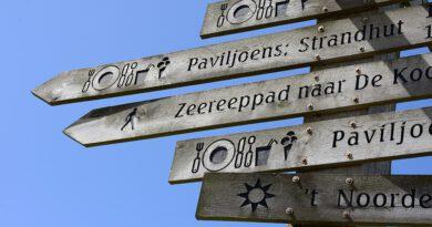 Holandia zabawa quiz rozrywka 2020