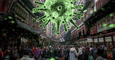 Holandia koronawirus teoria spiskowa nieprawda sondaż 2020 sierpień wakacje lato