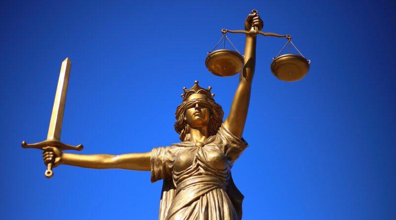 Holandia Polska Luksemburg prawo sprawiedliwość