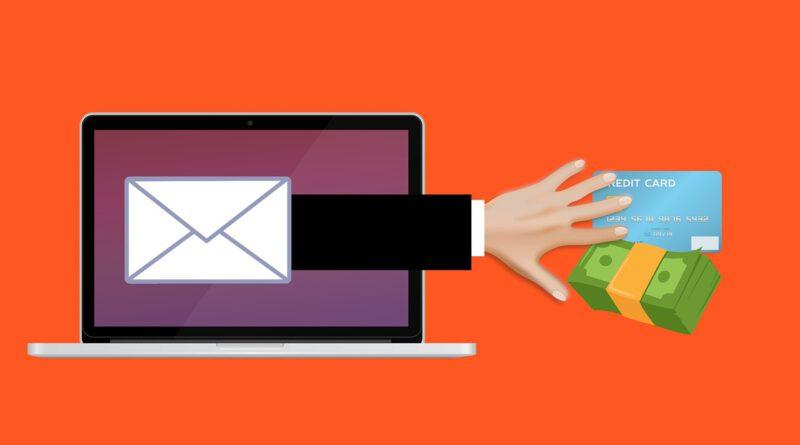 Holandia Phishing GGD sms fałsz oszustwo