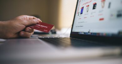 Holandia Polska e-commerce sklepy internetowe zakupy
