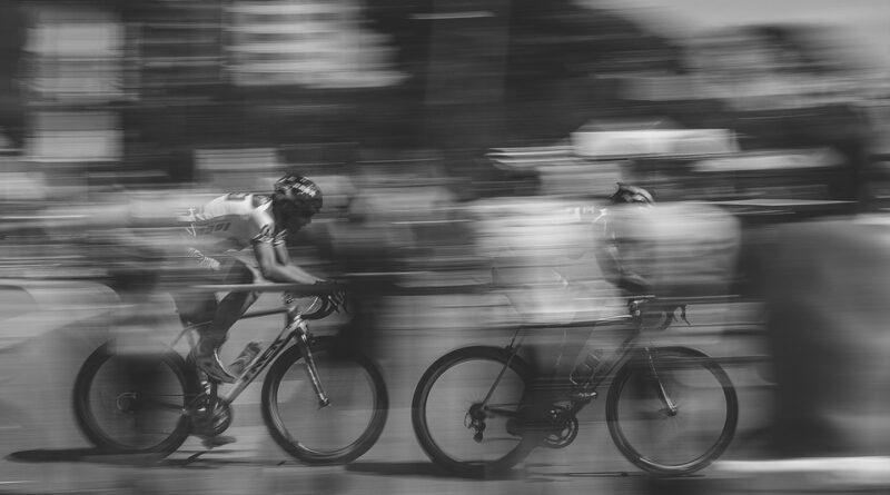 Tour de Pologne Fabio Jakobsen wypadek