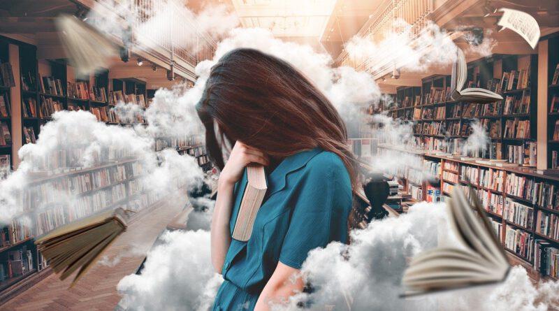 Holandia niepaląca generacja tytoń zakaz 2020 sierpień