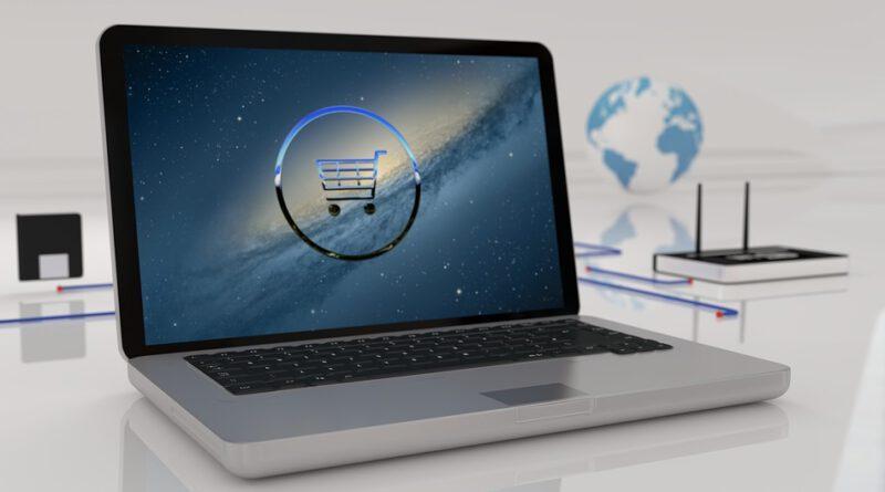 Holandia koronawirus e-commerce praca 2020