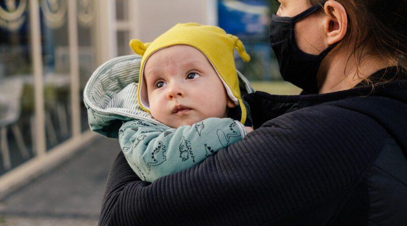 Holandia rodzina ubezpieczenie zdrowotne