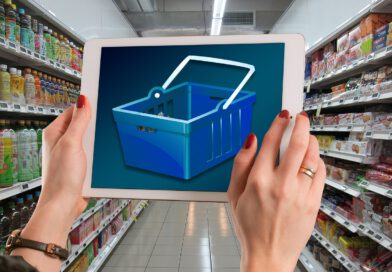 Holandia supermarket zakupy cena artykuły spożywcze jakość smak