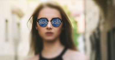 Holandia Facebook koronawirus coronavirus wrzesień 2020 logowanie problem