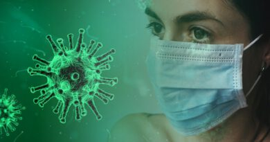Holandia koronawirus obostrzenia październik 2020