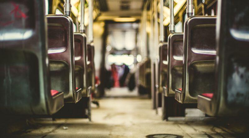 Holandia Grecja autobus kradzież Holendrzy Poros wyspa październik 2020 ciekawostki
