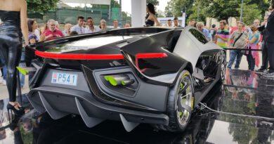 Holandia auta używane okazje kupno 2020