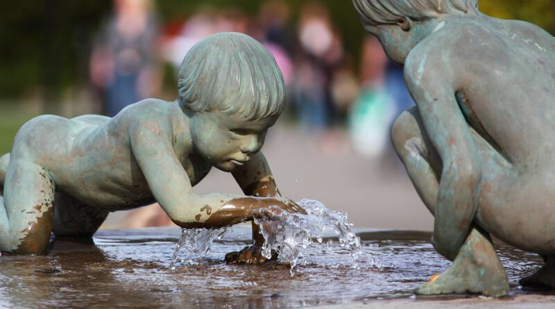 Holandia burdel dzieci