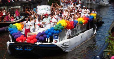 Holandia geje homo krew osocze 2020 przepisy