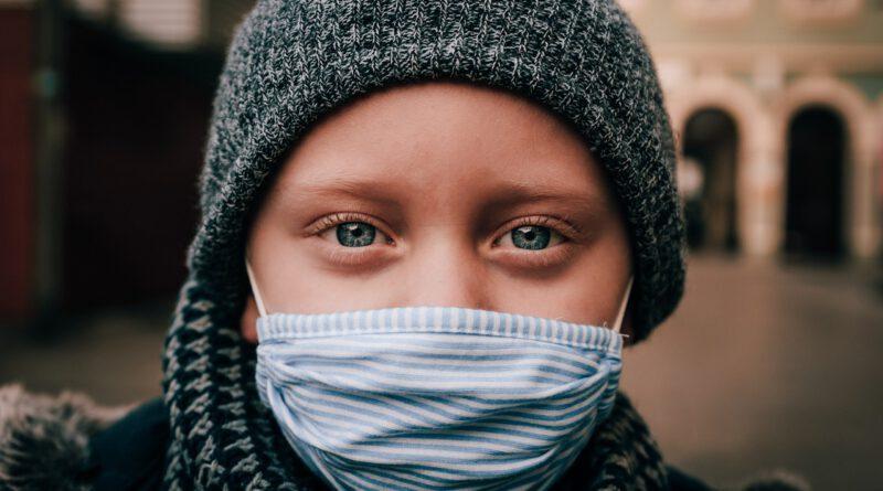 holandia nowe restrykcje koronawirus lockdown