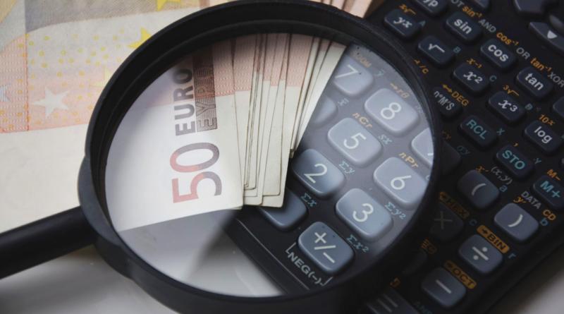 Holandia podatki zmiany 2020 2021