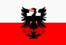 Holandia Polska flaga herb barwa zwiedzanie ciekawostki atrakcje Deventer