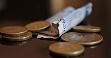 Holandia praca zarobki minimumloon styczeń 2021