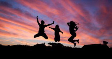 Holandia dzieci ferie wakacje szkoła 2021
