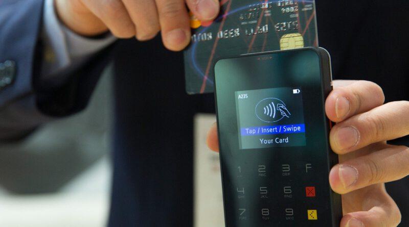 Holandia bank ING nowa karta wygląd aktywacja 2020