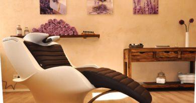 Holandia fryzjer zakład salon koronawirus covid-19 lockdown luty 2021 obostrzenia
