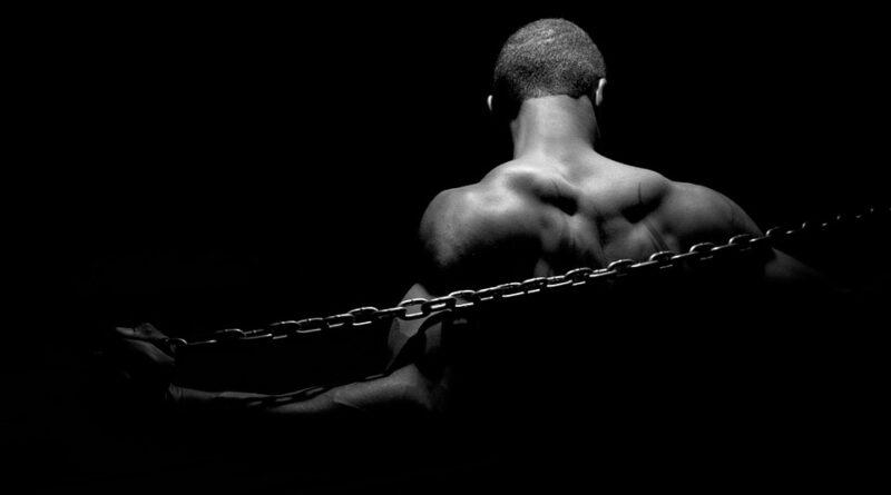 Holandia niewolnictwo przeprosiny luty 2021 zgoda niezgoda