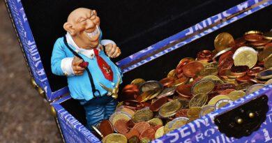 Holandia Belastingdienst rozliczenie podatek 2020 2021