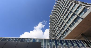 Holandia Eindhoven Philips