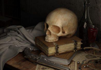 Holandia kara morderstwo śmierć 2021