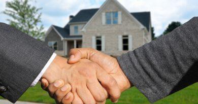 Holandia nieruchomości kupno sprzedaż wynajem hipoteka