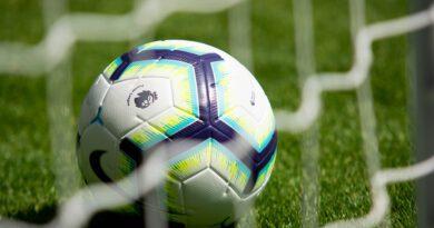 Holandia Eredivisie piłka nożna zwycięstwa porażki 2021 piłka nożna