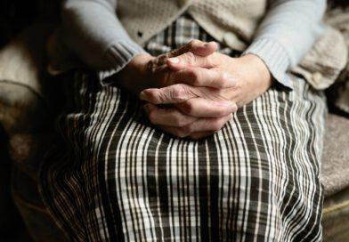 Holandia starość długowieczność lata życia 2021 110 lat